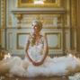 Paris wedding photographers Janis Ratnieks