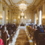 Paris wedding venues
