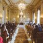 Paris wedding venues