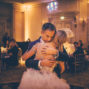 first dance Georgia on my mind