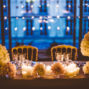 lafete peru wedding design