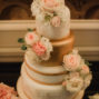 wedding cake Paris
