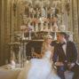 wedding shangrila