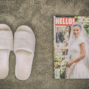 Jurnal Hello wedding sicily pgotographer Elisa Bellanti