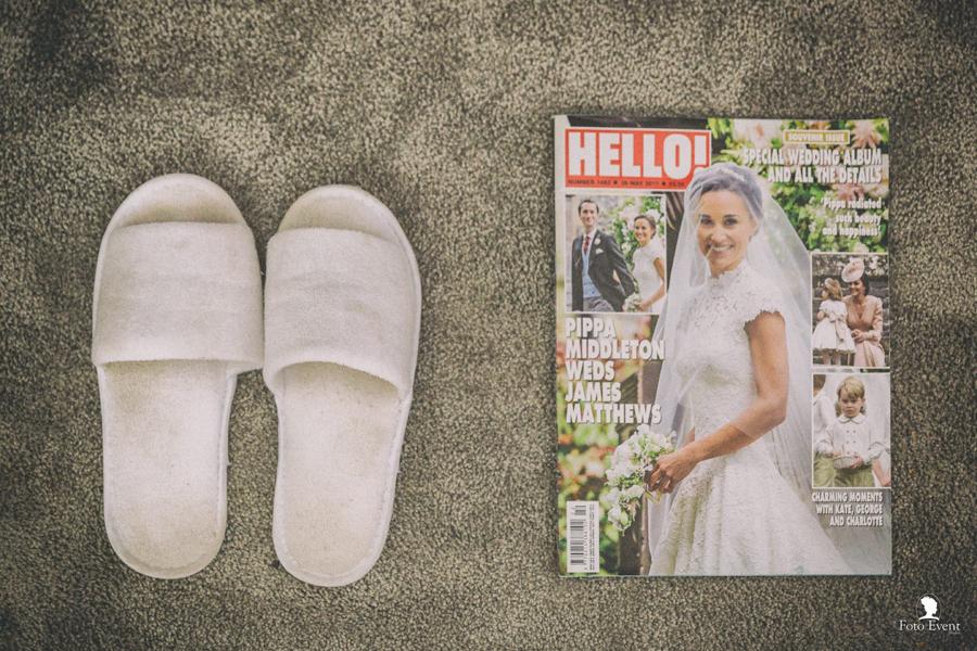 Jurnal Hello wedding sicily pgotographer Elisa Bellanti