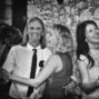 Crazy dance wedding photographer Elisa Bellanti