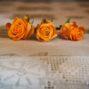 Roses Details