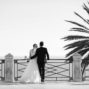 Vinery Wedding best Sicily Photo Shoots by Nino Lombardo Photographer