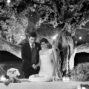 Vinery Wedding best Sicily Photo Shoots by Nino Lombardo Photographer