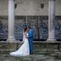 wedding photography in Viseu