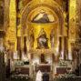 Fotografo di reportage per matrimoni a Palermo in stile Fotogiornalistico Nino Lombardo migliori servizi in Italia