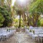 Palermo Wedding Photographer Nino Lombardo Reportage Santa Flavia Porticello