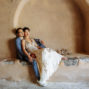 Santorini wedding photographer, Mykonos, Chalkidiki, Thessaloniki, Athens, Greece