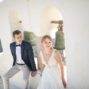 wedding photographer at Santorini / Mykonos / Athens / Halkidiki / Thessaloniki / Monemvasia / Rhodes
