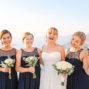 wedding photographer at Santorini / Mykonos / Athens / Halkidiki / Thessaloniki / Monemvasia / Rhodes, www.happybridegroom.com