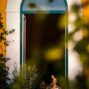 Wedding Photography Lisbon Portugal