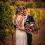 Quinta de Sant´Ana Weddings Portugal