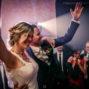 casamentos de brasileiros em portugal