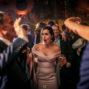 brasileiros a casar-se em portugal