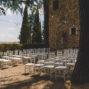 ock-wedding-valdorcia-livio-lacurre-photography-034