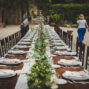 ock-wedding-valdorcia-livio-lacurre-photography-034