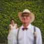 rock-wedding-valdorcia-livio-lacurre-photography