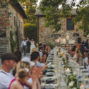 rock-wedding-valdorcia-livio-lacurre-photography