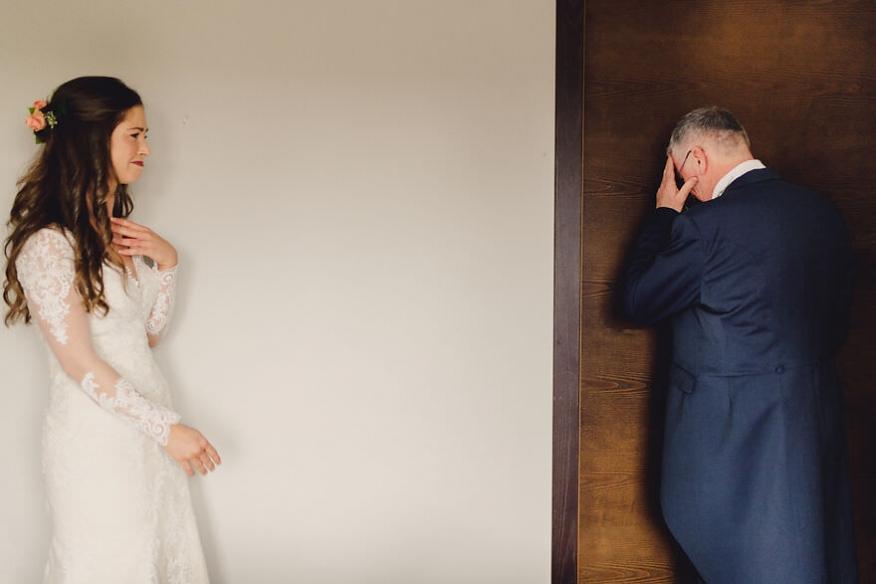 MIKI Studios - London Wedding Photographer