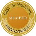 Best of Wedding Photography member