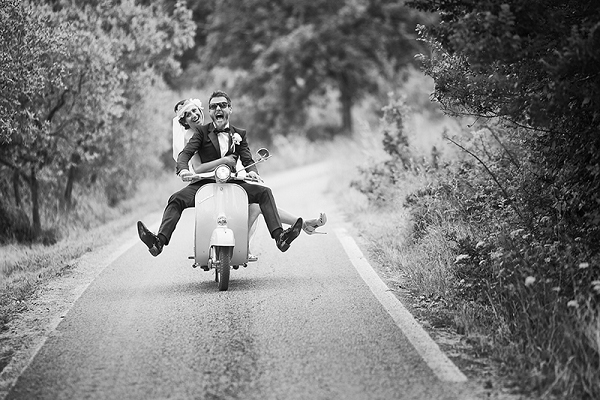 Fabio mirulla tuscany wedding photographer junglespirit Choice Image