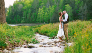 Forge Mountain Photography