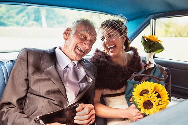 Hi Im Alex An Award Winning International Wedding Photographer Based In Boston Massachusetts And NYC I Specialize Creating Cutting Edge Contemporary