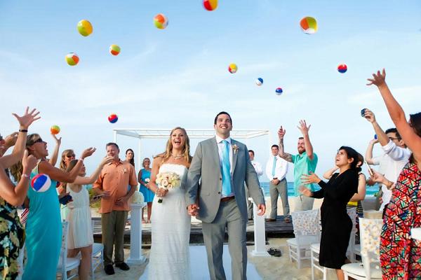 La Romana Wedding Photographers