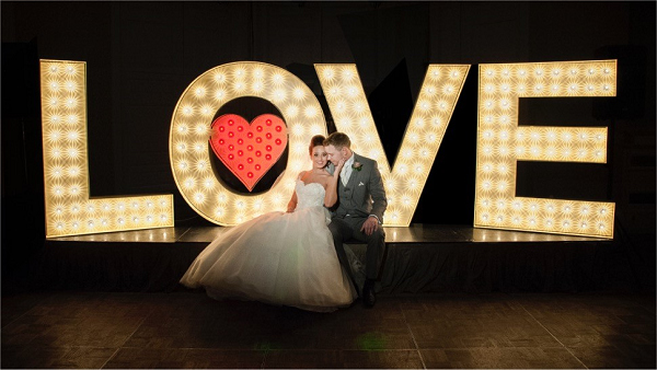 Doncaster Wedding Photographers