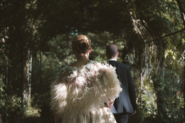Best Wedding Photographers.Best Of Wedding Photography The World S Top Wedding Photographers