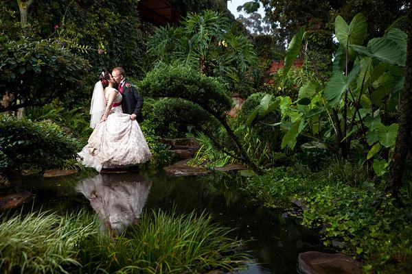 Pretoria Wedding Photographers