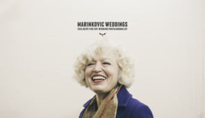 marinkovic|weddings