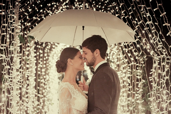 Photo27 Italian Wedding Photographers